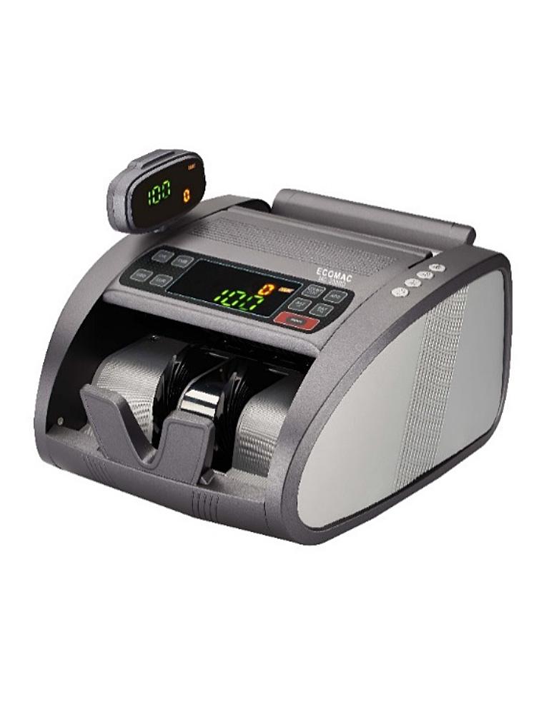 Ecomac Note Counter MC-200RD