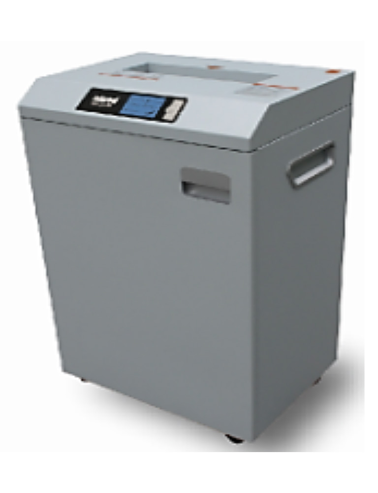 Shredder iShred DS200