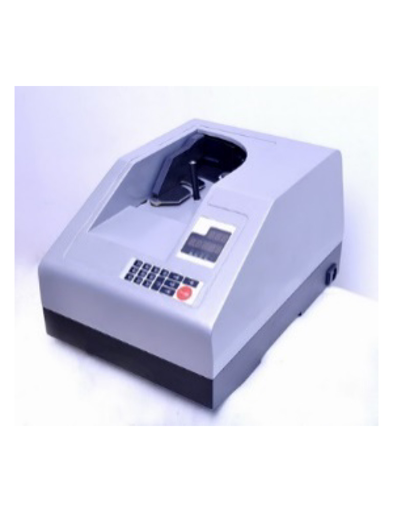 Promaxi Note Counter BCM-120