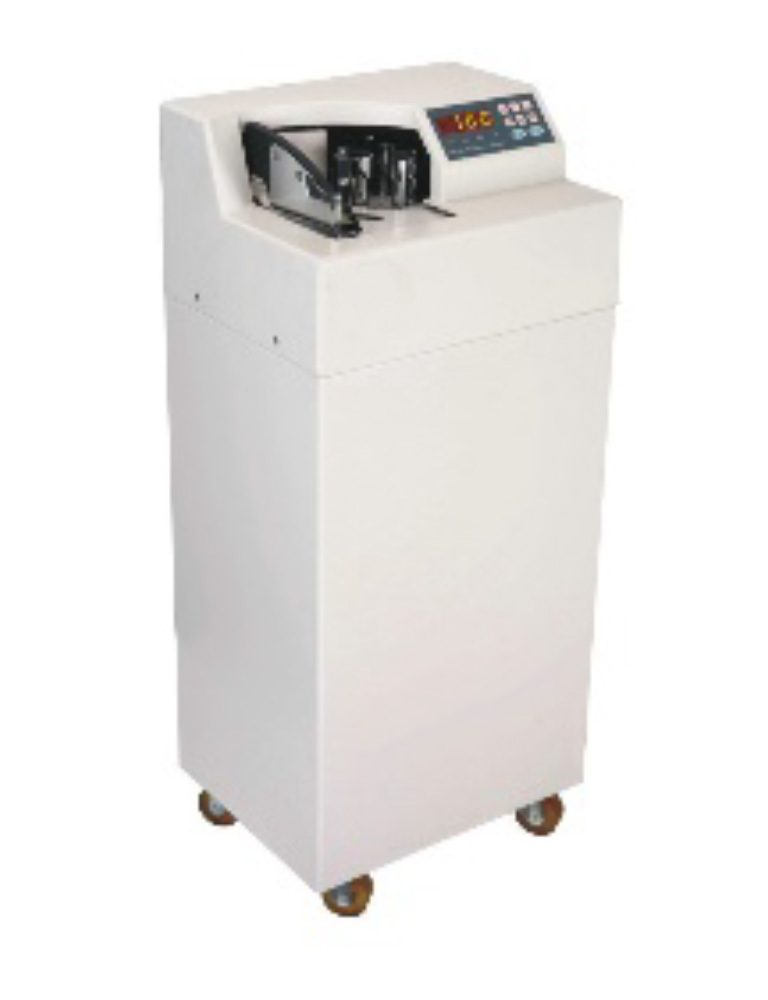 Promaxi Note Counter BCM-150