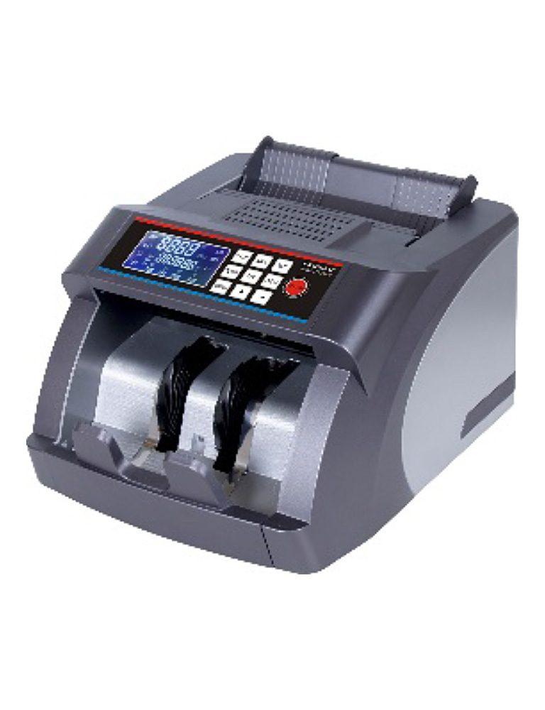 Promaxi Note Counter LD50VC