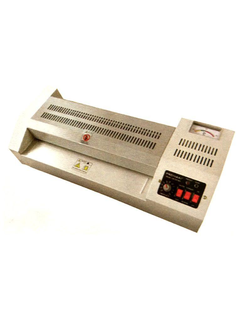 Laminating Machine Promaxi LM330