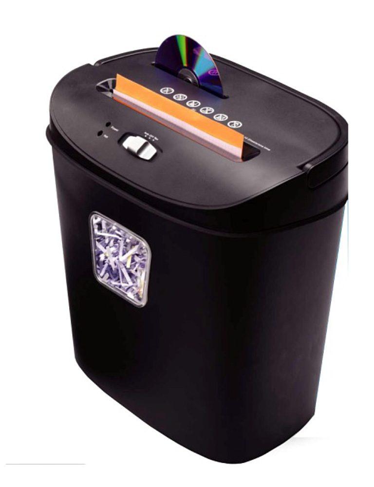Shredder Promaxi S290