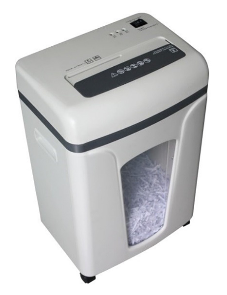 Shredder Promaxi S356
