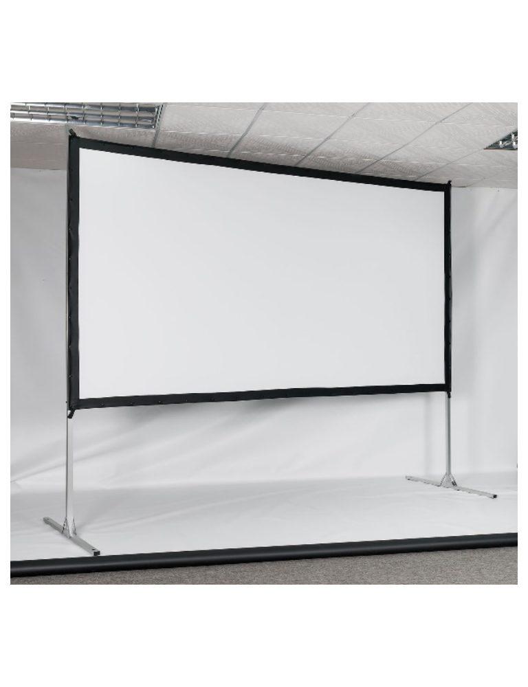 Scrrenpro Easy Fold Screen